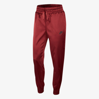 NIKE W NSW AIR TRK PANT SATIN