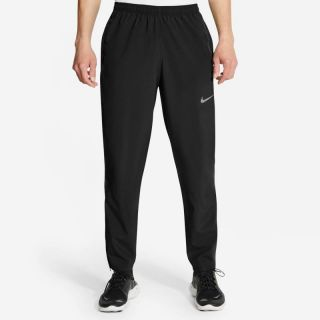 NIKE Woven Running Trousers
