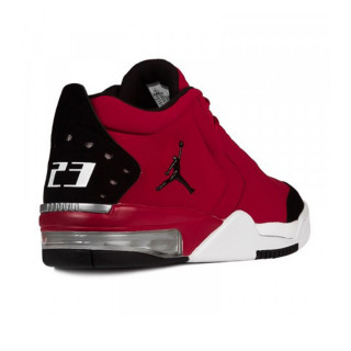 NIKE JORDAN BIG FUND BG