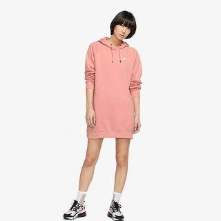 NIKE Nike W NSW ESSNTL FLC DRESS