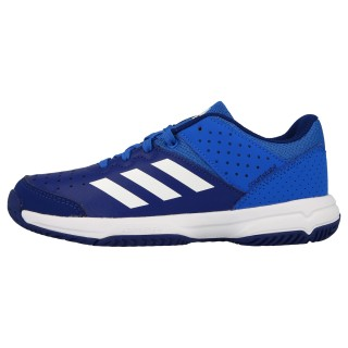 ADIDAS Patike COURT STABIL JR