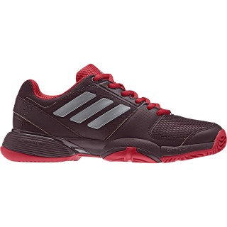 ADIDAS Patike BARRICADE CLUB XJ