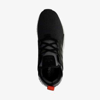 adidas X_PLR SNKRBOOT