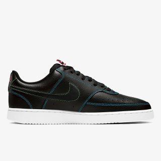 NIKE Nike Court Vision Low