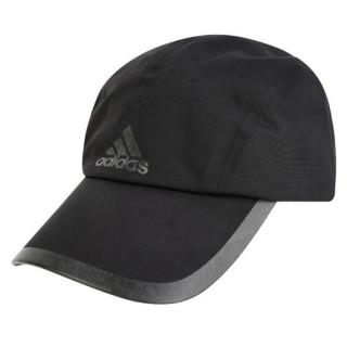 ADIDAS R96 CP CAP