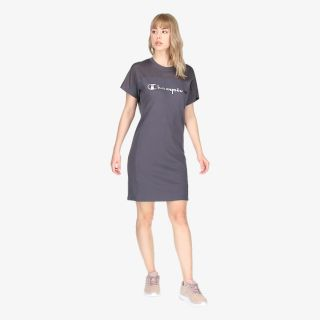 CHAMPION LADY NET DRESS