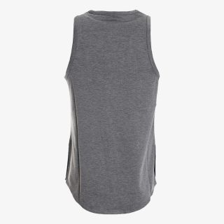 CHAMPION URBAN BASKET TANK TOP