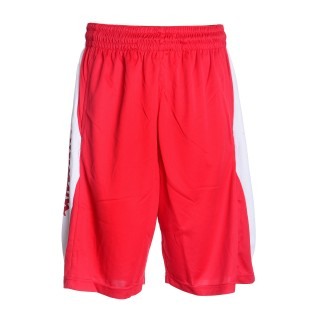 CHAMPION Šorc BASKET PLAY SHORTS
