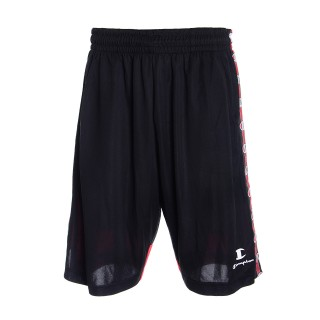 CHAMPION Šorc BASKET GAME SHORTS