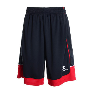 CHAMPION BASKET TWO COLOR SHORTS