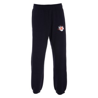 CHAMPION Donji deo trenerke BASKET PANTS LOOSE