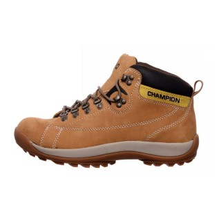 CHAMPION Cipele MINESOTA