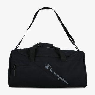 CHAMPION HOLDAL BAG