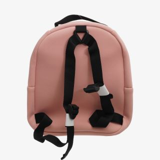 CHAMPION TAPE BACKPACK