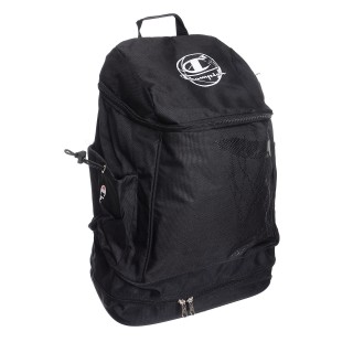 CHAMPION Ranac BASKET BACKPACK