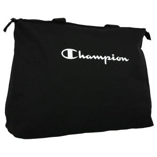 CHAMPION CAMO LADY BAG