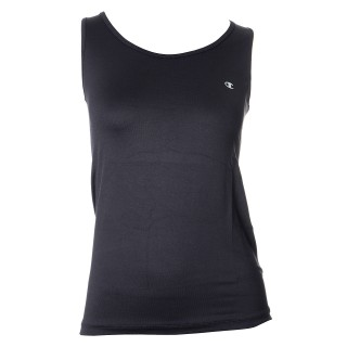 CHAMPION Majica BASIC NET TANK TOP