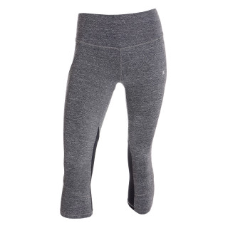 CHAMPION ACTION SPORT LEGGINGS 3/4