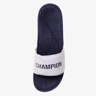 CHAMPION DIVER 1300