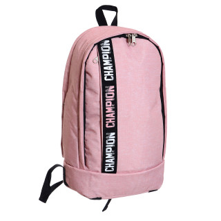 CHAMPION LADY TAPE BACKPACK