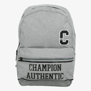 CHAMPION STRIPE BACKPACK