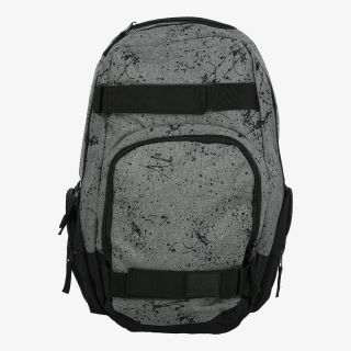 CHAMPION SKATE BACKPACK