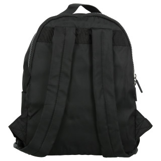 CHAMPION LADY PRINTED BACKPACK