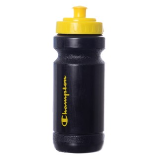 CHAMPION Flašica za vodu WATERBOTTLE