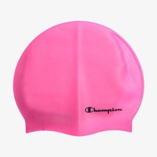 CHAMPION KIDS SILICONE CAP