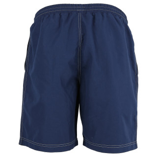 CHAMPION CROP LOGO SWIM SHORTS