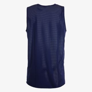 CHAMPION Champion JERSEY REVERSIBLE TOP