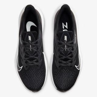NIKE Nike Air Zoom Winflo 7