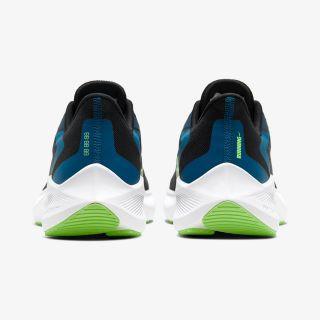 NIKE Nike Zoom Winflo 7