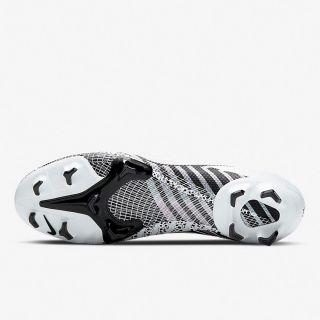NIKE Nike MERCURIAL VAPOR 13 PRO MDS FG