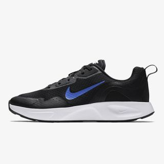 NIKE Nike Wearallday Men's Shoe