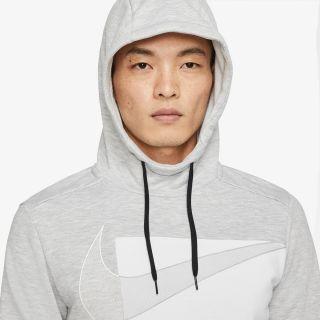 NIKE Nike M NK DRY HOODIE PO FLC GSP
