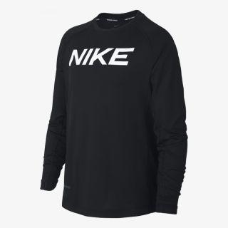 NIKE Nike B NP LS FTTD TOP