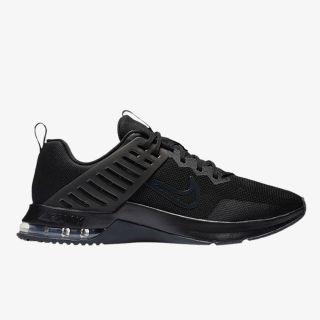 NIKE Nike AIR MAX ALPHA TR3