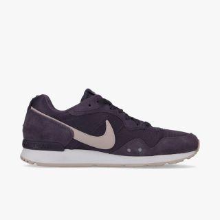 NIKE Nike Venture Runner
