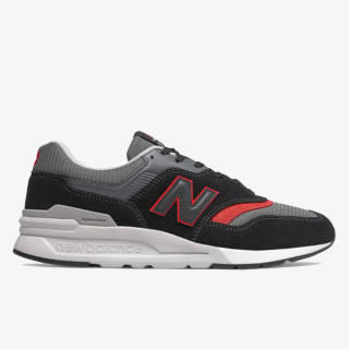 NEW BALANCE PATIKE NEW BALANCE M 997