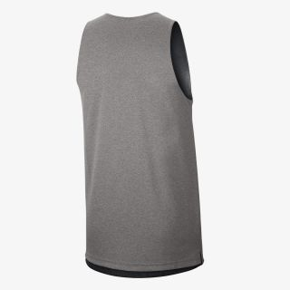 NIKE BKN M NK STD ISSUE TANK CTS