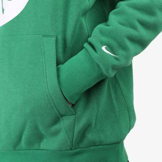 NIKE Nike BOS M NK PO FLC ESSNTL