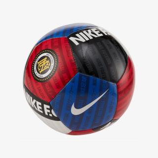 NIKE NK F.C. - SU20