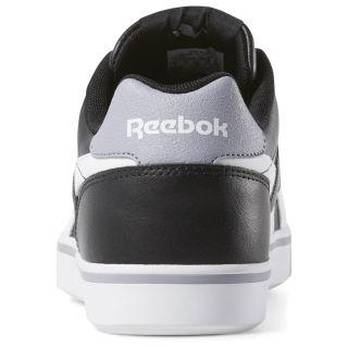 Reebok REEBOK ROYAL COMPLETE 2LL