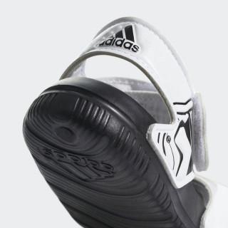 adidas Star Wars AltaSwim I