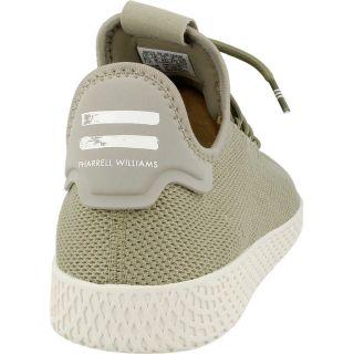 adidas PW TENNIS HU TECBEI/TECBEI/CWHITE