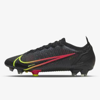 NIKE Nike MERCURIAL VAPOR 14 ELITE FG