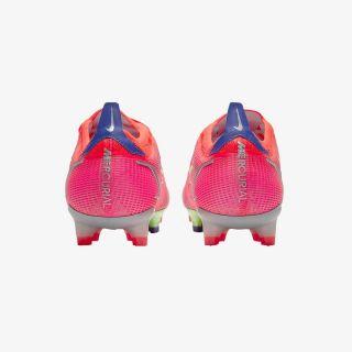 NIKE Nike VAPOR 14 ELITE FG