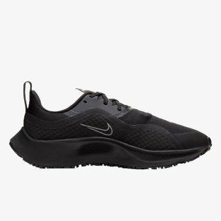 NIKE Nike Air Zoom Pegasus 37 Shield Women's Running Shoe