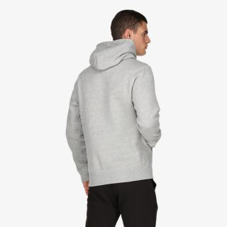 NIKE Nike F.C. Men's Pullover Fleece Football Hoodie